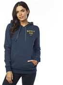 Product image for Fox Clothing Arch Womens Pullover Hoodie