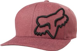 Fox Clothing Clouded Youth Flexfit Hat