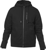 Product image for Fox Clothing Mercer Jacket