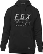 Product image for Fox Clothing Lockwood Pullover Fleece / Hoodie