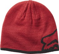 Product image for Fox Clothing Streamliner Beanie