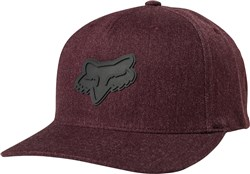 Product image for Fox Clothing Heads Up 110 Snapback Hat