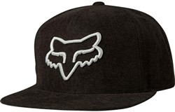 Product image for Fox Clothing Instill Snapback Hat