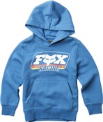 Fox Clothing Throwback Youth Pullover Hoodie