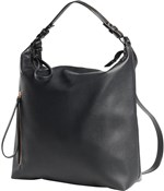 Product image for Fox Clothing Darkside Womens Handbag