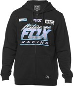 Product image for Fox Clothing Jetskee Zip Fleece