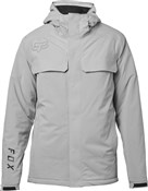 Product image for Fox Clothing Redplate Flexair Jacket