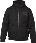 Product image for Fox Clothing Machinist Jacket