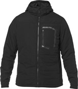 Product image for Fox Clothing Podium Jacket