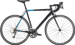 Product image for Cannondale CAAD Optimo Claris 2019 - Road Bike