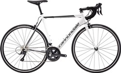 Product image for Cannondale CAAD Optimo Sora 2019 - Road Bike