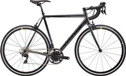Cannondale CAAD12 Dura-Ace 2019 - Road Bike