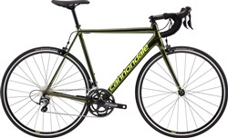 Product image for Cannondale CAAD12 Tiagra 2019 - Road Bike
