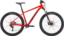 "Product image for Cannondale Cujo 1 27.5""+ Mountain Bike 2019 - Hardtail MTB"