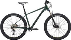 "Product image for Cannondale Cujo 2 27.5""+ Mountain Bike 2019 - Hardtail MTB"