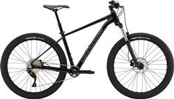 "Product image for Cannondale Cujo 3 27.5""+ Mountain Bike 2019 - Hardtail MTB"