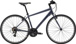 Product image for Cannondale Quick 8 2019 - Hybrid Sports Bike