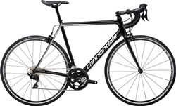 Product image for Cannondale SuperSix EVO 105 2019 - Road Bike