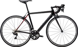 Product image for Cannondale SuperSix EVO 105 Womens 2019 - Road Bike