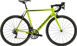 Product image for Cannondale SuperSix EVO Dura-Ace 2019 - Road Bike