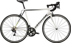 Product image for Cannondale SuperSix EVO Ultegra 2019 - Road Bike
