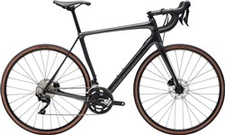 Product image for Cannondale Synapse Carbon Disc 105 SE 2019 - Road Bike