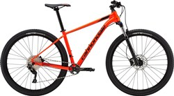 "Product image for Cannondale Trail 5 1x 27.5""/29er Mountain Bike 2019 - Hardtail MTB"