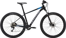 "Product image for Cannondale Trail 7 27.5""/29er Mountain Bike 2019 - Hardtail MTB"