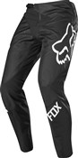 Product image for Fox Clothing Demo WR Pants