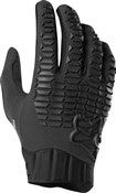 Product image for Fox Clothing Sidewinder Long Finger Gloves