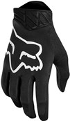 Product image for Fox Clothing Airline Long Finger Gloves