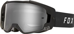 Product image for Fox Clothing Vue Goggles