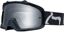 Fox Clothing Air Space Race Goggles