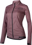Product image for Fox Clothing Attack Womens Windproof Jacket