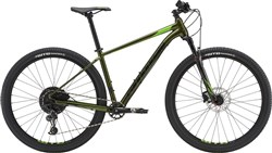 "Product image for Cannondale Trail 1 1x 27.5""/29er Mountain Bike 2019 - Hardtail MTB"