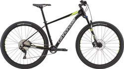 "Product image for Cannondale Trail 2 1x 27.5""/29er Mountain Bike 2019 - Hardtail MTB"
