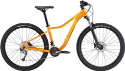 "Product image for Cannondale Trail 3 27.5"" Womens Mountain Bike 2019 - Hardtail MTB"