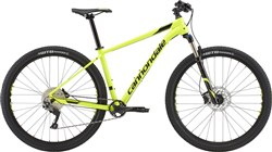 "Product image for Cannondale Trail 4 1x 27.5""/29er Mountain Bike 2019 - Hardtail MTB"