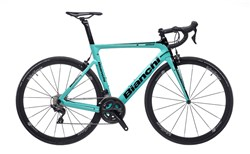 Product image for Bianchi Aria 105 2019 - Road Bike