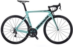 Product image for Bianchi Aria Centaur 2019 - Road Bike