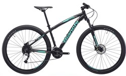 Product image for Bianchi Duel 29 S 29er Mountain Bike 2019 - Hardtail MTB