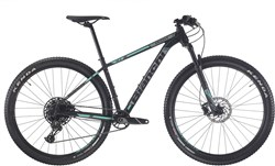 Product image for Bianchi Grizzly 9.2 29er Mountain Bike 2019 - Hardtail MTB