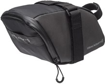 Product image for Blackburn Grid Seat Bag