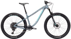 "Product image for Kona Big Honzo CR/DL 27.5""+ Mountain Bike 2019 - Hardtail MTB"