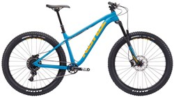 "Product image for Kona Big Honzo DL 27.5""+ Mountain Bike 2019 - Hardtail MTB"