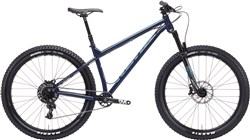 "Product image for Kona Big Honzo ST 27.5""+ Mountain Bike 2019 - Hardtail MTB"