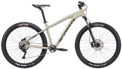 "Product image for Kona Blast 27.5"" Mountain Bike 2019 - Hardtail MTB"