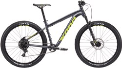 "Product image for Kona Cinder Cone 27.5"" Mountain Bike 2019 - Hardtail MTB"