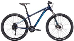 "Product image for Kona Fire Mountain 27.5"" Mountain Bike 2019 - Hardtail MTB"