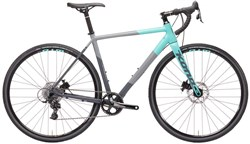 Product image for Kona Jake the Snake 2019 - Road Bike